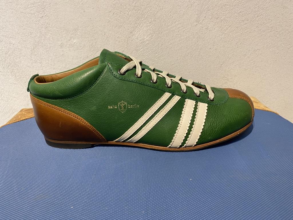 Liga-Green