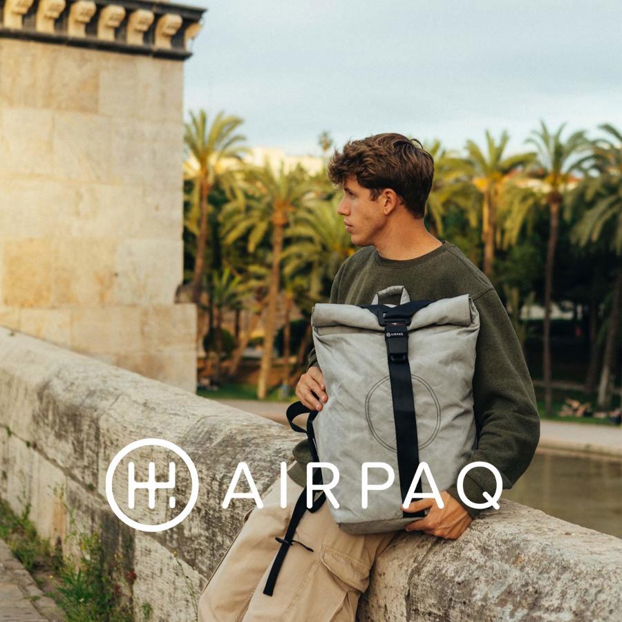 Airpaq-Teaser